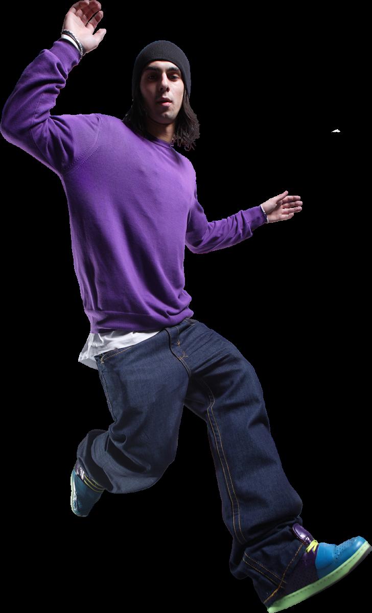 Design Plus Render Dance