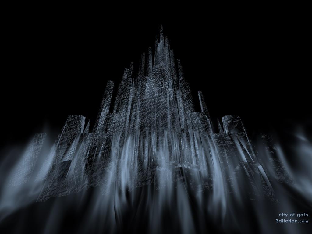 http://4.bp.blogspot.com/-QbOwvrynSmw/TcgCKBUWo0I/AAAAAAAACpo/OuOQDux4ziM/s1600/xga_city_of_goth-640875.jpeg