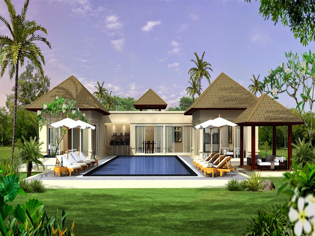 Sweet homes wallpapers luxury house hd wallpapers soft wallpapers - House images ...