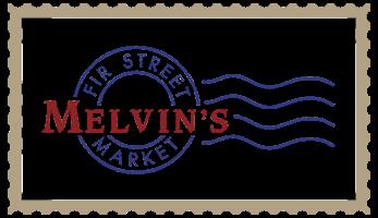 Melvin's Market