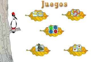 http://dpto6.educacion.navarra.es/piki/enigmas/enigmas.php