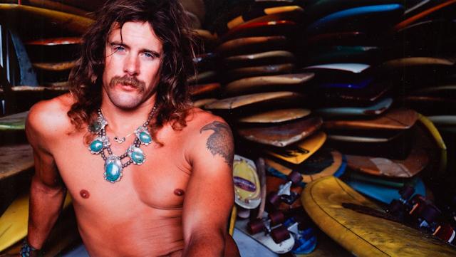 sasha eisenman,donavon frankenreiter,henry duarte,surf,vintage,photos