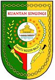 Kabupaten Kuantan Singingi