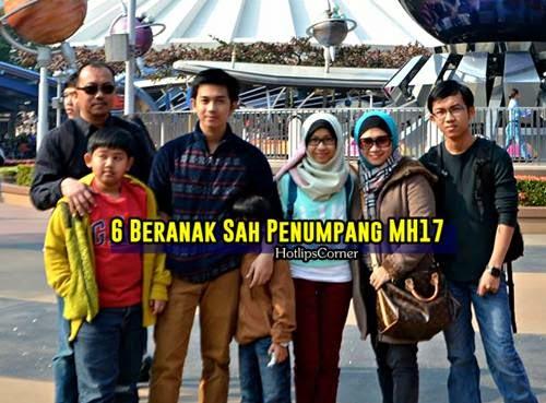 http://mediarfm.blogspot.com