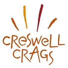 creswell crags learning resources, ice age resources for the classroom, ice age resources for students, prehistoric resources for the classroom