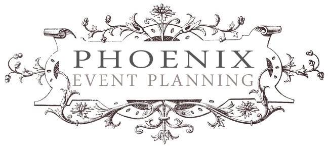Phoenix Event Planning