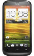 HARGA HP HTC DESIRE V