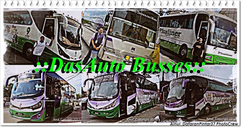 ::DasAuto Busses::