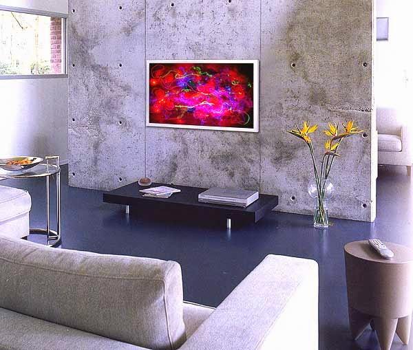 gambar desain apartemen minimalis