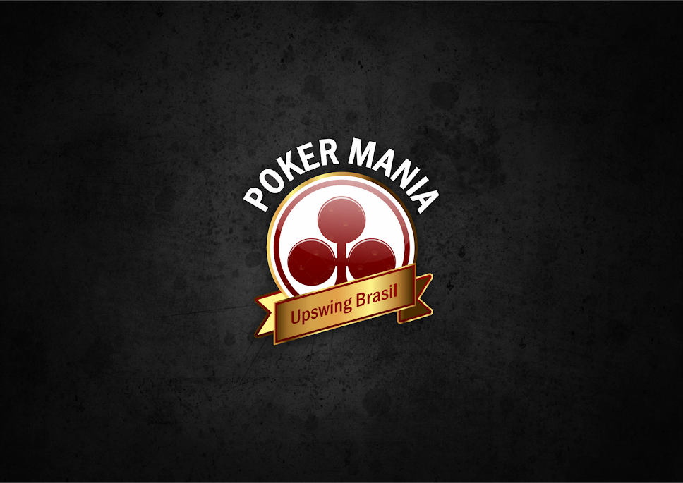 PokerManiaBR