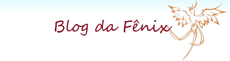 Blog da Fenix