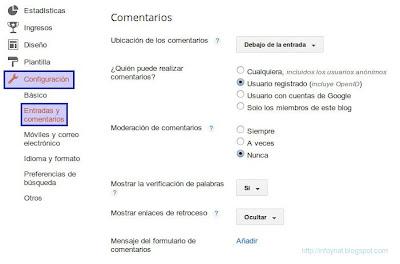 blogger-configuracion-comentarios
