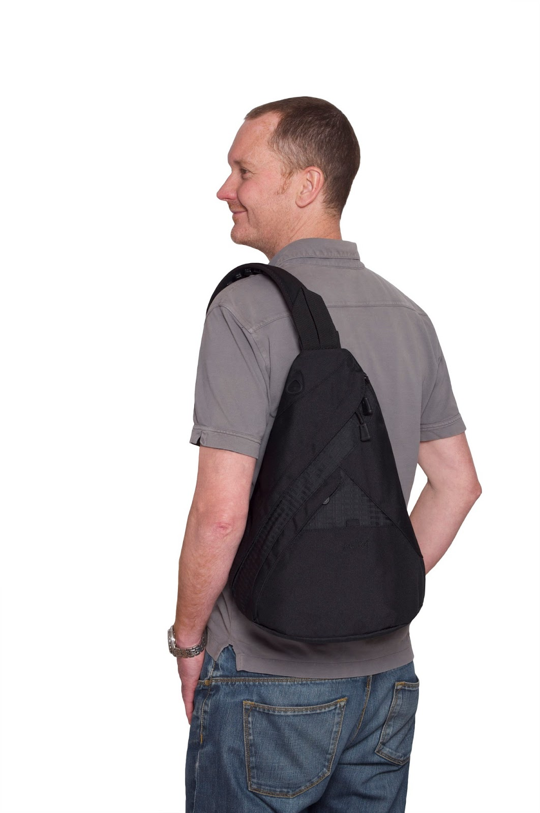 The Healthy Back Bag Company, Healing Back Pain, Ease, Healthy, Kelly Martin Speaks