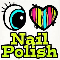 Eye Heart Polish