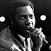 Today's Article - Otis Redding