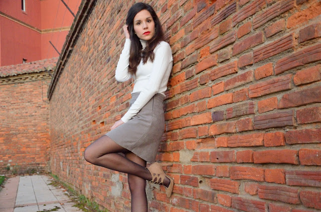 tendencia-seventies-70-años-falda-ante-campana-look