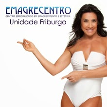 http://www.emagrecentro.com.br
