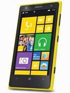 Harga Nokia Lumia 1020 Daftar Harga HP Nokia Terbaru 2015