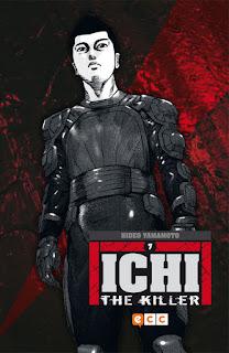 http://www.nuevavalquirias.com/comprar-ichi-the-killer-7.html