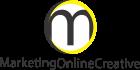 Khóa học đào tạo marketing online tại Đà Nẵng thực hành theo dự án thực tế
