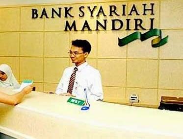 BUMN, Bank Mandiri, Lowongan Kerja Bank, Lowongan Kerja BUMN, Lowongan Frontliner, Lowongan Kerja D3,
