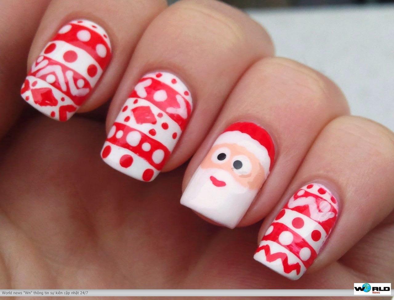 Idées de décoration dongles pour Noël