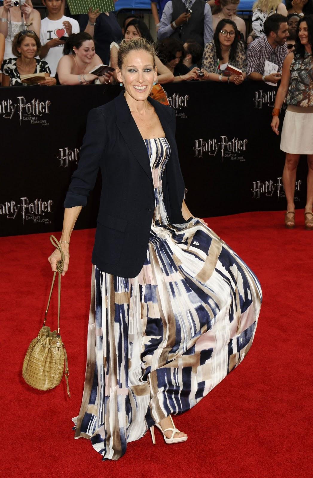 http://4.bp.blogspot.com/-QbkJaw3G4w0/ToMEBg6qlQI/AAAAAAAABh4/xndq9kylew0/s1600/Sarah-Jessica-Parker-Feet-452889.jpg