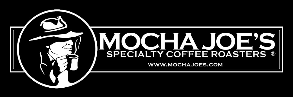Mocha Joe's Roasting Co.