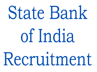 SBI Specialist Officer Call Letter 2014