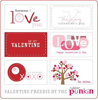 valentines-day-printables-cards_1