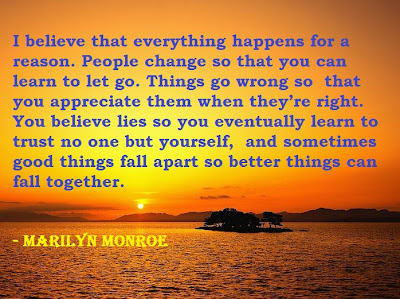 marilyn-monroe-love-quote