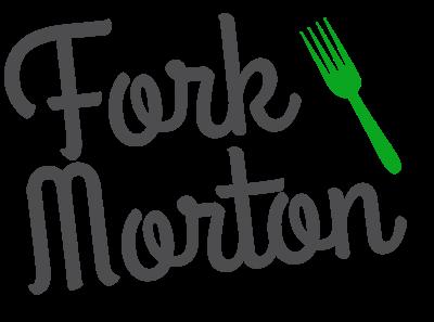 Fork Morton