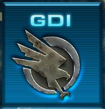 GDI CNC