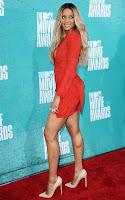 Ciara calves
