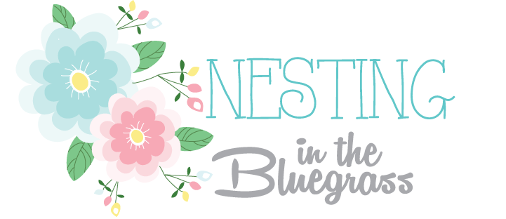 Nesting in the Bluegrass