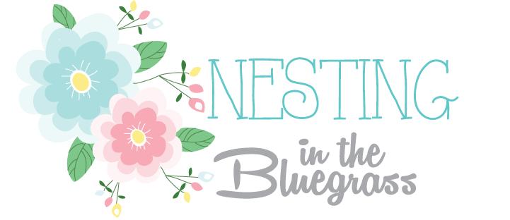 Nesting in the Bluegrass