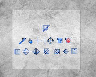 Balder CS - masoomyf.blogspot.com