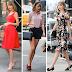 Inspire-se no estilo romântico da aniversariante do dia: Taylor Swift