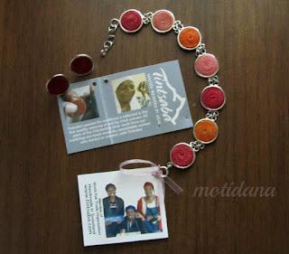 organic  jewellery