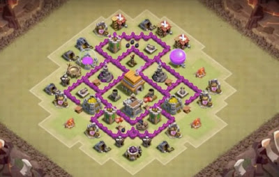 Ayuntamiento 6 guerra Base