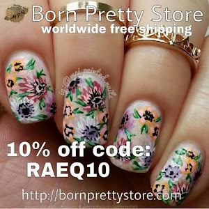 take 10% off at bornprettystore.com!