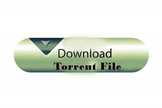 Cheat Engine Speed Hack Utorrent