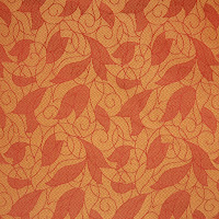 https://www.greenhousefabrics.com/fabric/a5412-paprika