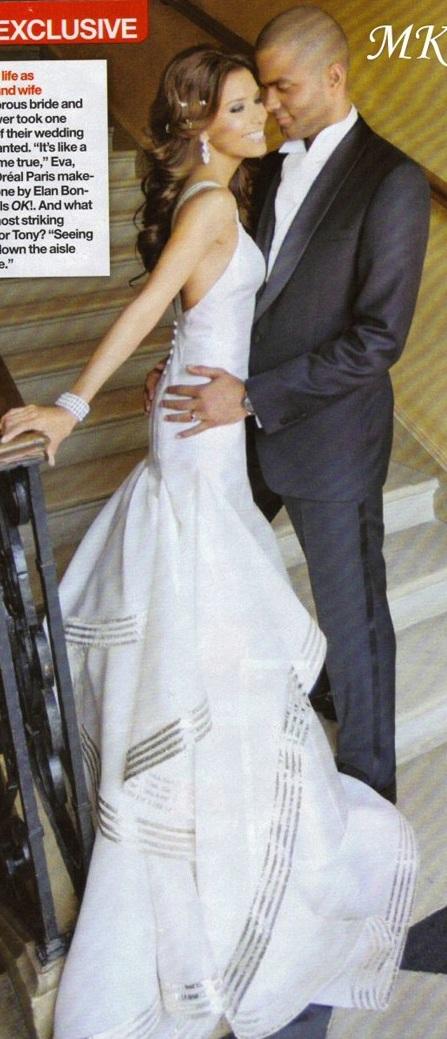 Famous royal wedding dresses : Overdose celebrity royal wedding gowns part