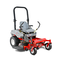 http://www.exmarkdealer.com/Dealer/MIKES%20ADEL%20POWER%20EQUIPMENT/11044/ProductType/Details/Pioneer%20E-Series