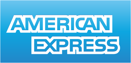 American Express Internships and Jobs