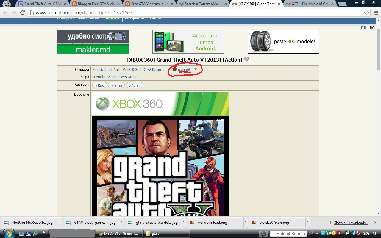 how to get gta 5 for free on xbox