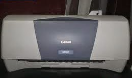 Free Download Resetter Canon BJC 2100sp