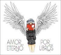 http://amoreternoporlibros.blogspot.com.ar/