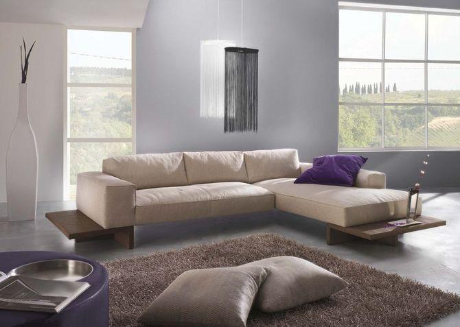 Mi casa mi hogar salas modernas 2013 for Interiores de salas modernas